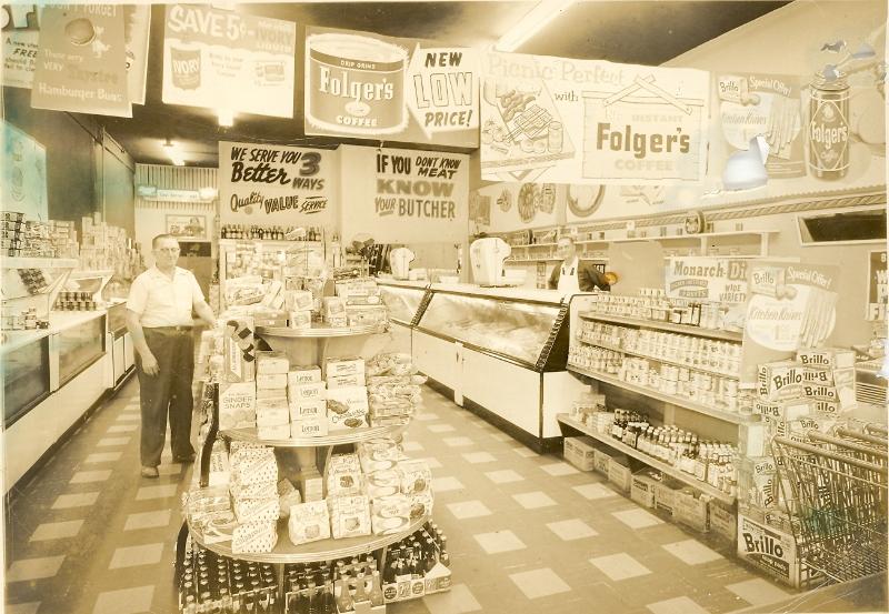 bingen-evergreen-grocery-store