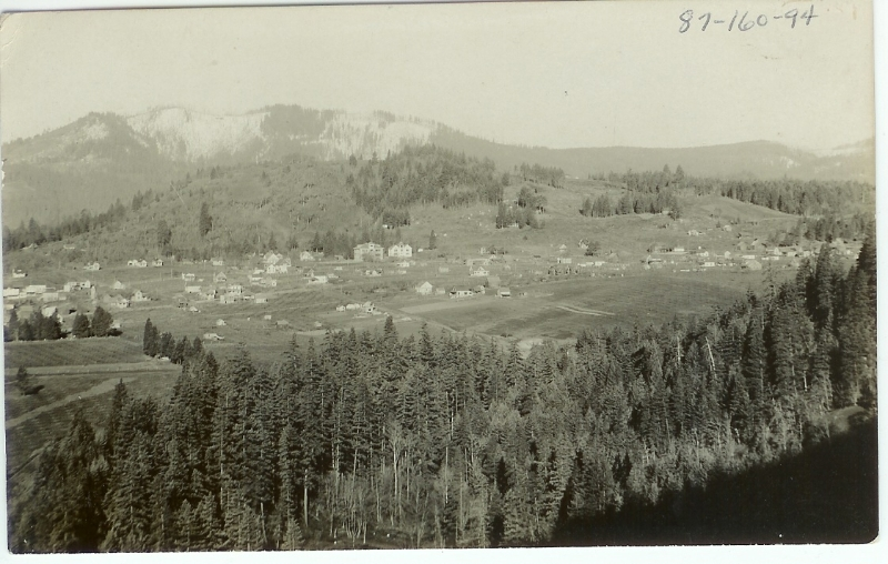 white-salmon-from-burdoin-mt-looking-west