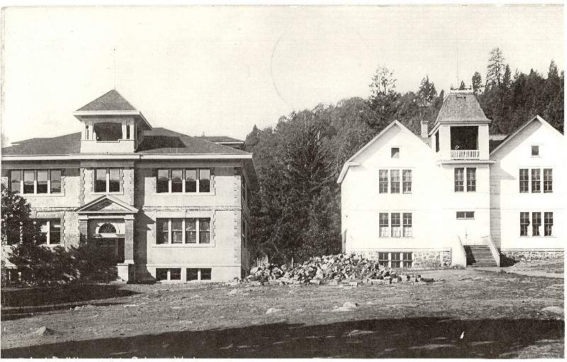 white-salmon-wash-schools-of-early-1900s