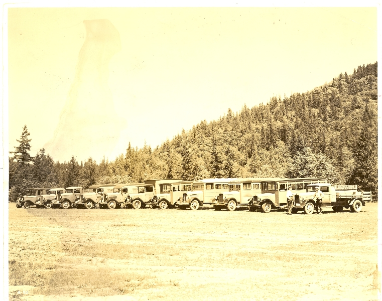wyers-vehicle-fleet-1924-teunis-wyers-hershall