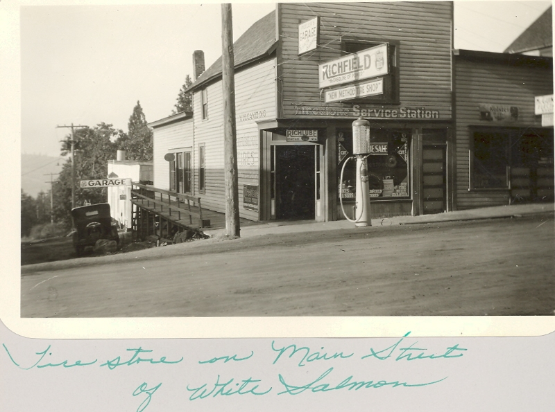 dallas-modern-tire-shop-on-jewett-blvd-1930s-40s