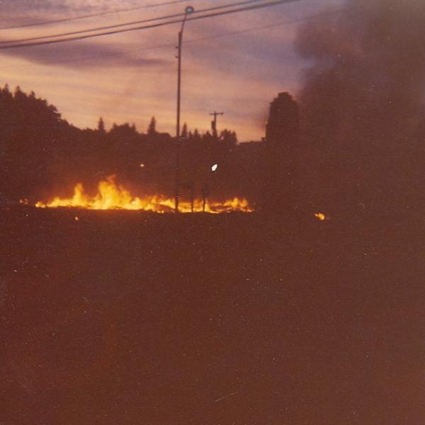 leeky-teepee-fire-1973