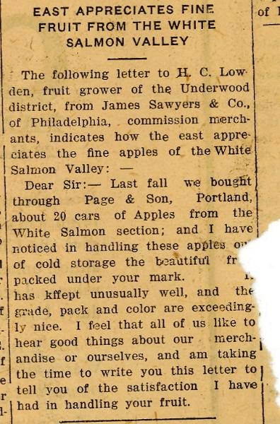 white-salmon-fruit-article