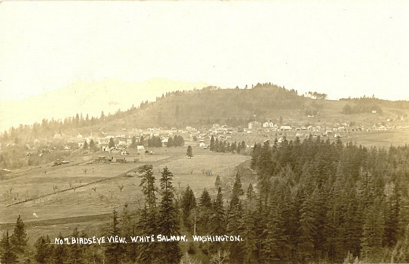 white-salmon-view-from-east