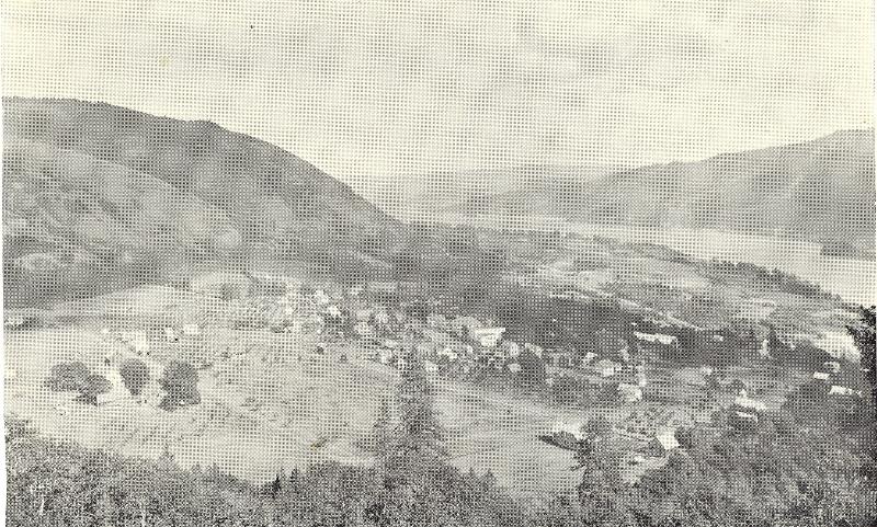 1906 White Salmon