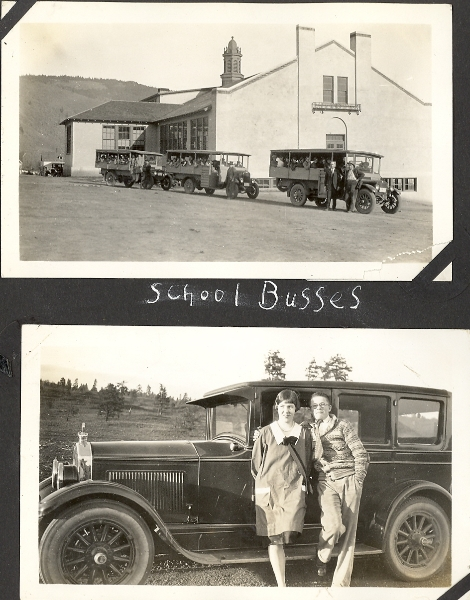 columbia-high-school-with-buses-james-recker
