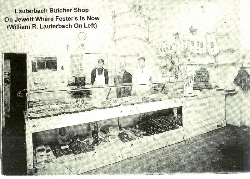 lauterbach-butcher-shop-in-white-salmon
