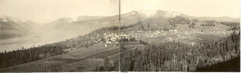 white-salmon-circa-1900-10