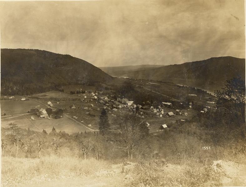 white-salmon-circa-1900-1910