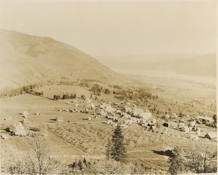 white-salmon-circa-1900-1910_0