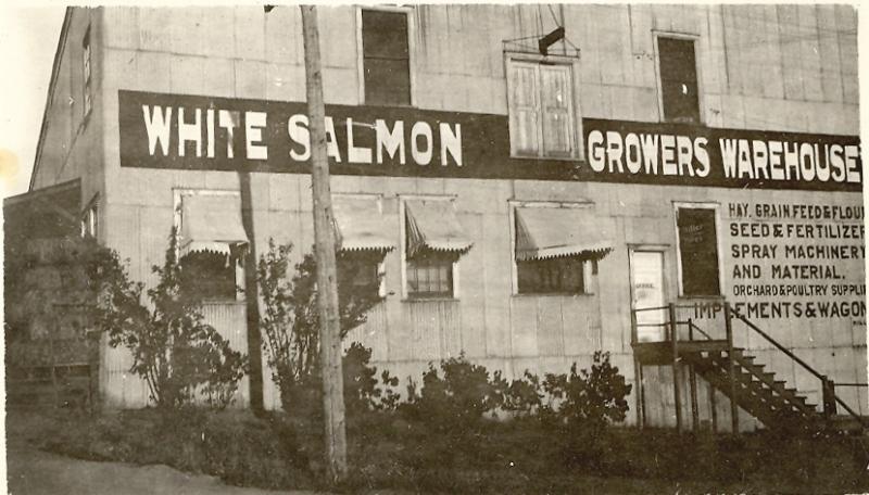 white-salmon-fruit-growers-bldg