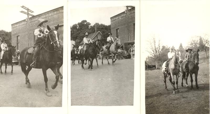 white-salmon-parade-horse-riders-billy-lauterbach