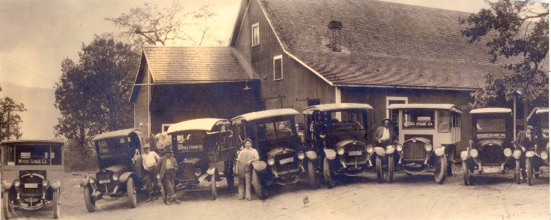 wyers-stage-co-vehicles-1920-30s-white-salmon